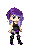 uvlove472's avatar