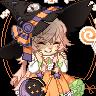 K l T S U's avatar