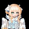x-Meoi-x's avatar