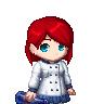 San Greal's avatar