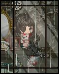 princeofsass's avatar