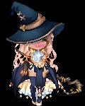 Minxie Mix's avatar