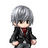 itaisuke_1's avatar