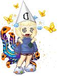 PrincessSkylia's avatar