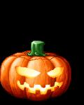 C0cktail's avatar