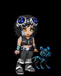 Nanaran's avatar