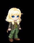 Shimmery Glimmer's avatar