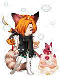 zeashell1123's avatar