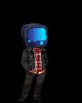 Arbneesh's avatar