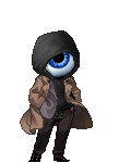 Kyle Huntsman's avatar