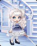 Celestine Ravencroft's avatar