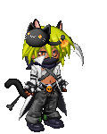 KittyZar's avatar