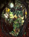 II Lady Lucia II