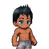 DickinYomouth's avatar