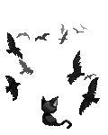 malscrung's avatar