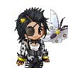 Regelja's avatar