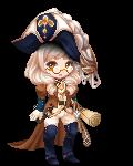 Dwarfs's avatar