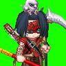 Rohllie1029's avatar