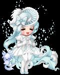losejadedness's avatar