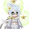 Kitsune Wormwood's avatar