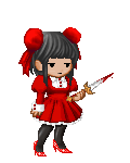 Sparklebritches's avatar