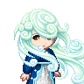 Catie_Matie's avatar