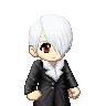 CuriousCorey's avatar