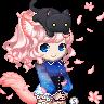 Chrome Butterfly's avatar