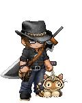 -FPS- Honu's avatar