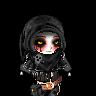 Sir Gallant Steed 's avatar