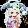 Diaminx's avatar
