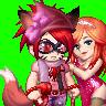 Rici's avatar