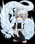 IceTaichou