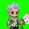fredy_88's avatar