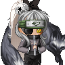 Bewildered Heartbeat's avatar