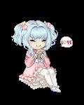SilverTetsusaiga's avatar