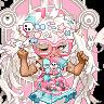 glittermiilk's avatar