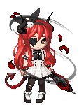 LeRaven's avatar