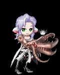 drummerforthemasses's avatar