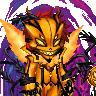 Rhapsodias's avatar