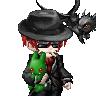 ~Mr.razor~'s avatar