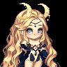 xX-StarSetter-Xx's avatar