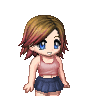 MiyukiRei3's avatar