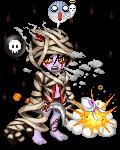 HillBilly64's avatar