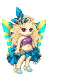 bandgeek66's avatar