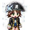 Gohana!'s avatar