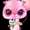 onedlover's avatar