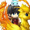 sujini-saeoh's avatar