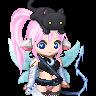 Kibi-kibi's avatar