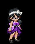 x_iStarStruck_x's avatar